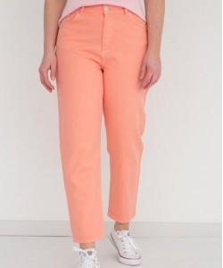 Pantalon Cibell Desires