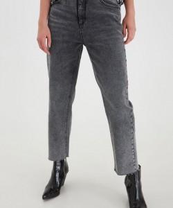 Pantalon Kato Midgrey B Young